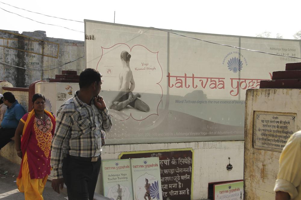 anandaspa himalayas india ayurveda1636.jpg