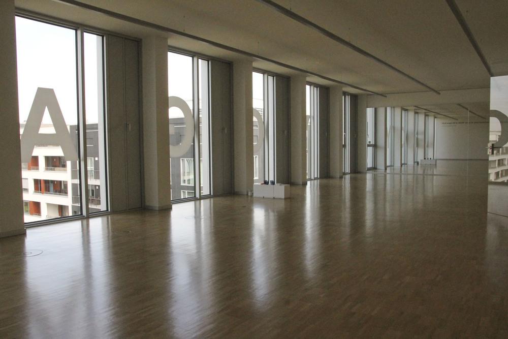 physio flow yoga studio münchen hackerbrücke1715.jpg