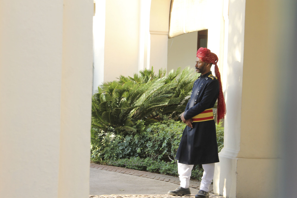 ananda spa himalayas1792.jpg