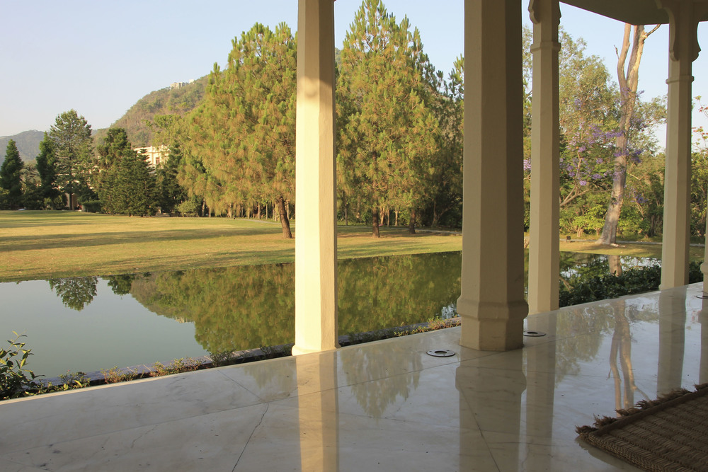 ananda spa himalayas1805.jpg