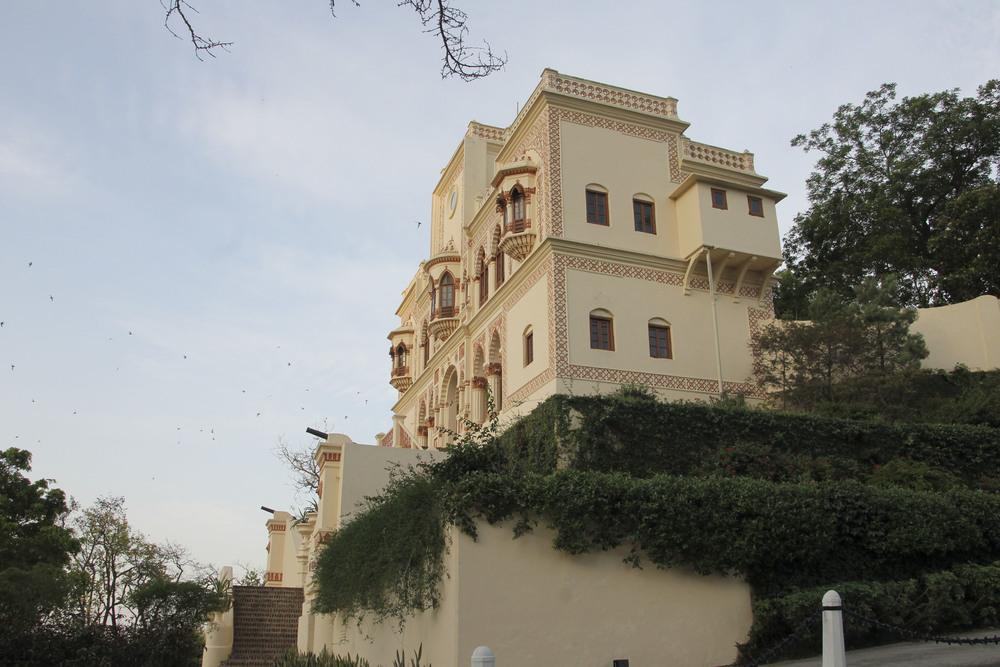 ananda spa himalayas1822.jpg