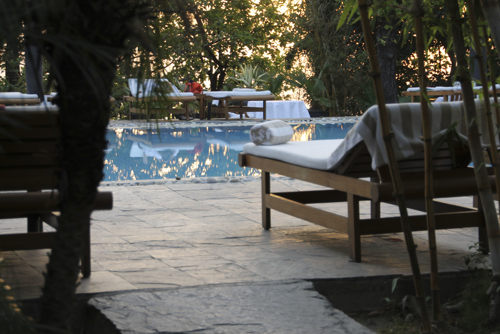 ananda spa himalayas1810.jpg