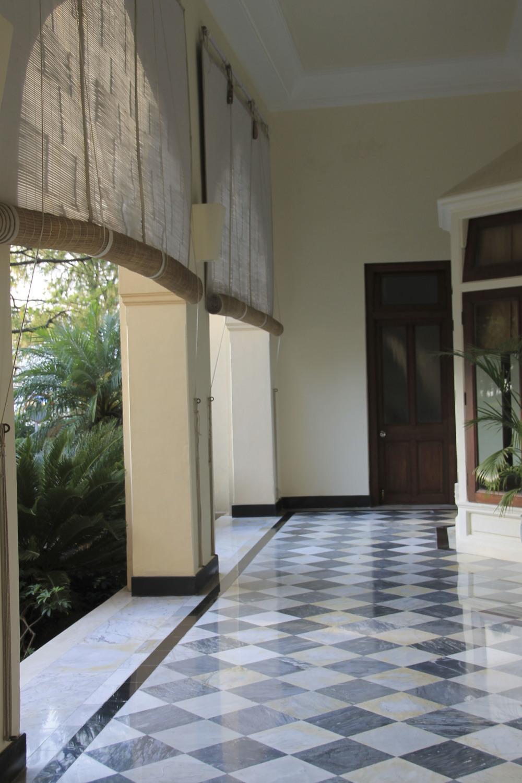 ananda spa himalayas1809.jpg
