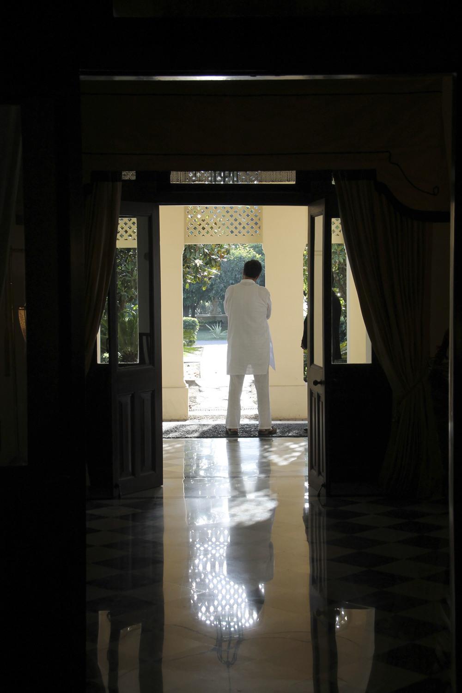 ananda spa himalayas1798.jpg