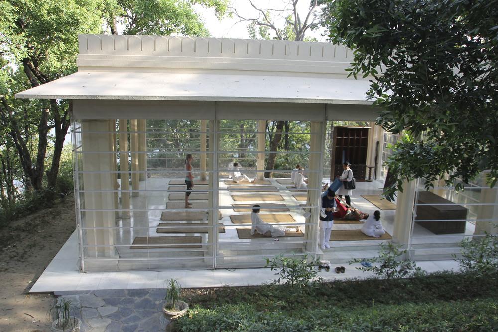 special ananda spa himalaya ayurveda yoga1848.jpg