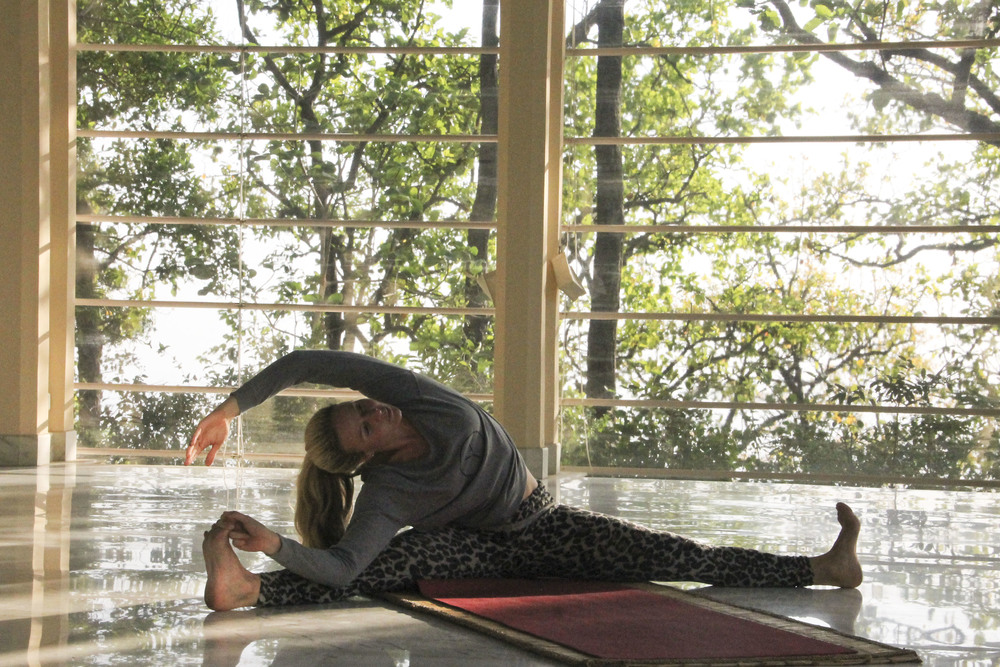 special ananda spa himalaya ayurveda yoga1862.jpg