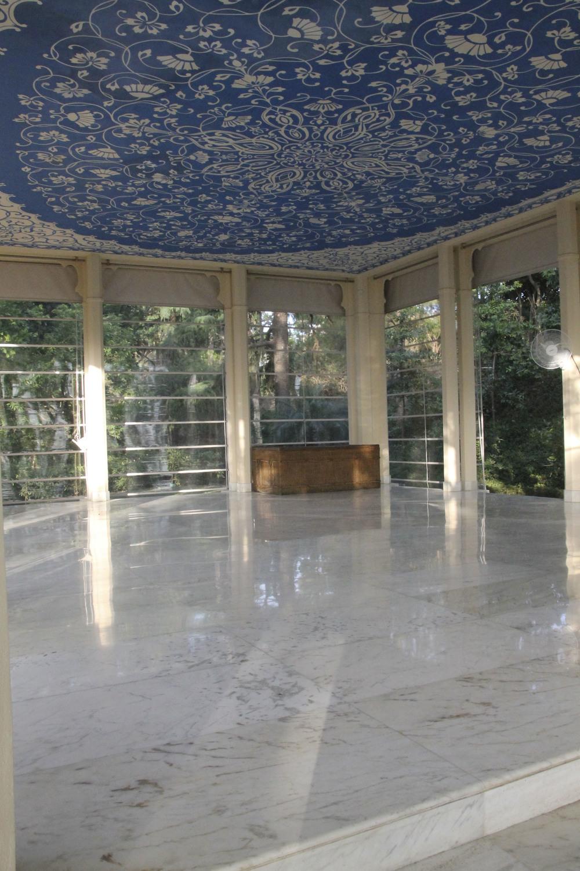 special ananda spa himalaya ayurveda yoga1868.jpg