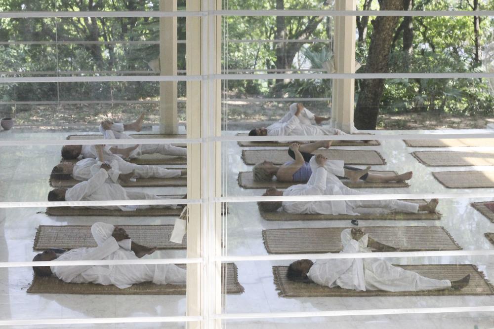 special ananda spa himalaya ayurveda yoga1869.jpg