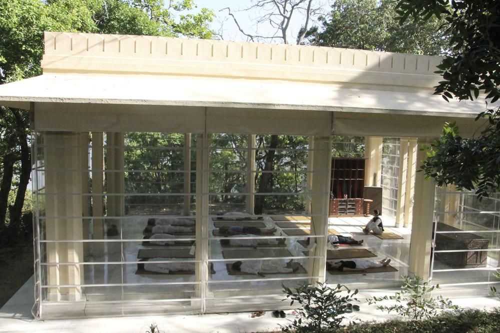 special ananda spa himalaya ayurveda yoga1870.jpg