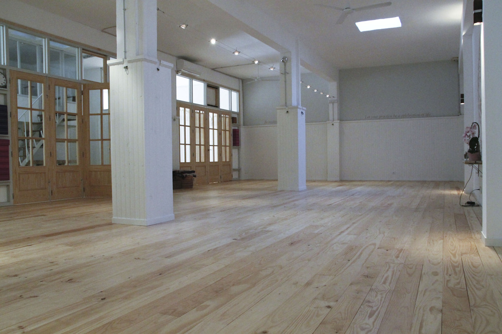 earth yoga studio palma mallorca1829.jpg