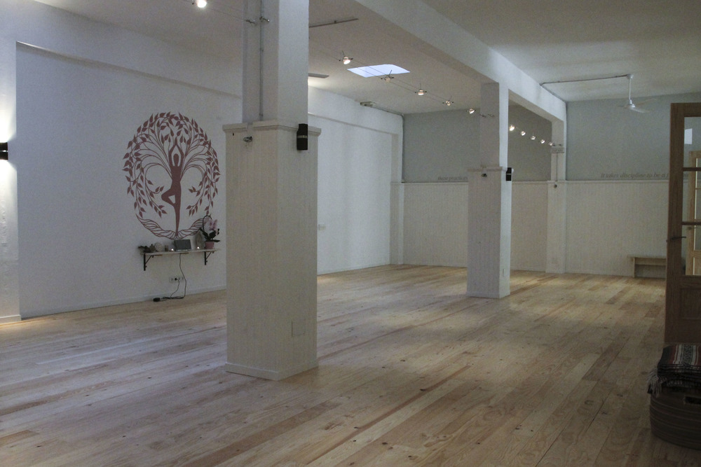earth yoga studio palma mallorca1831.jpg