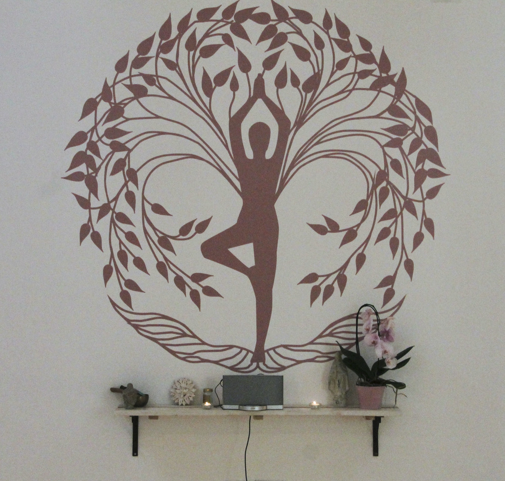 earth yoga studio palma mallorca1832.jpg