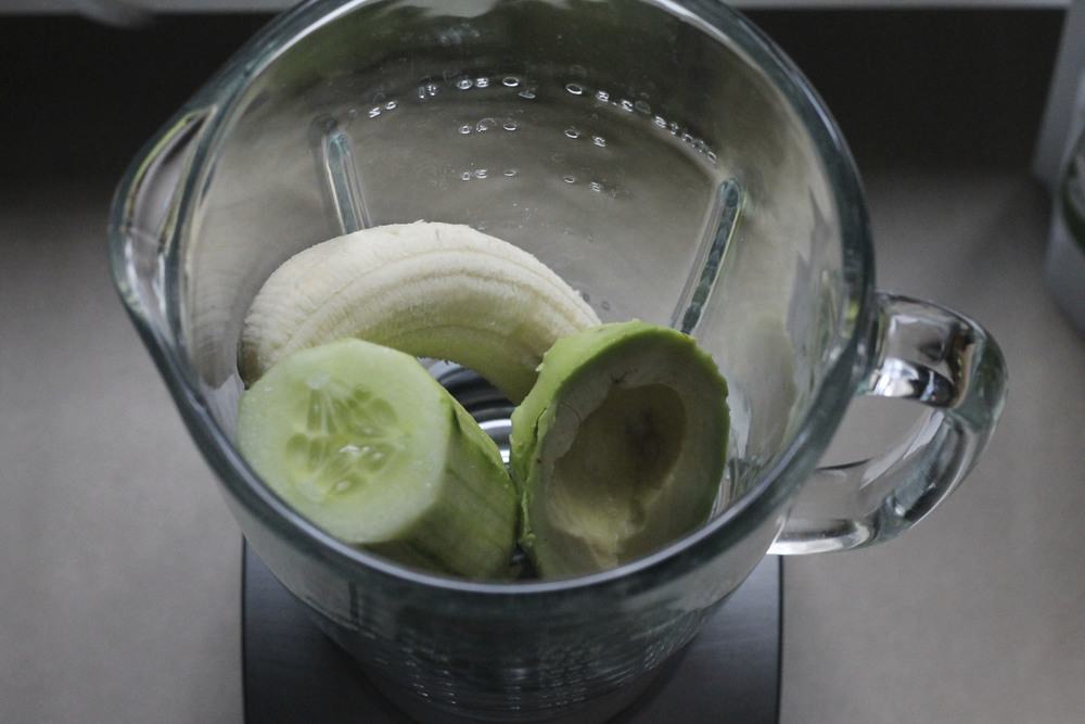 green smoothie green smoothie 1887.jpg