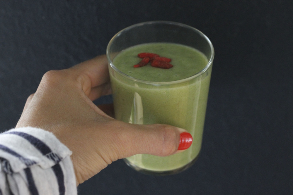 green smoothie green smoothie 1888.jpg