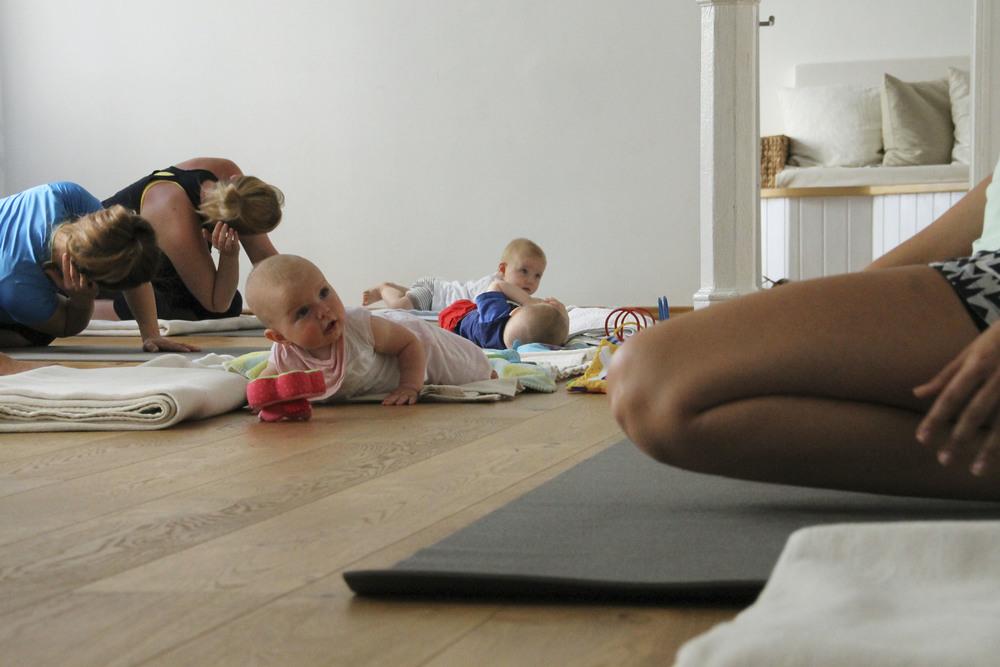 Hemma Yoga Studio München Neuhausen Maillingerstrasse 1936.jpg