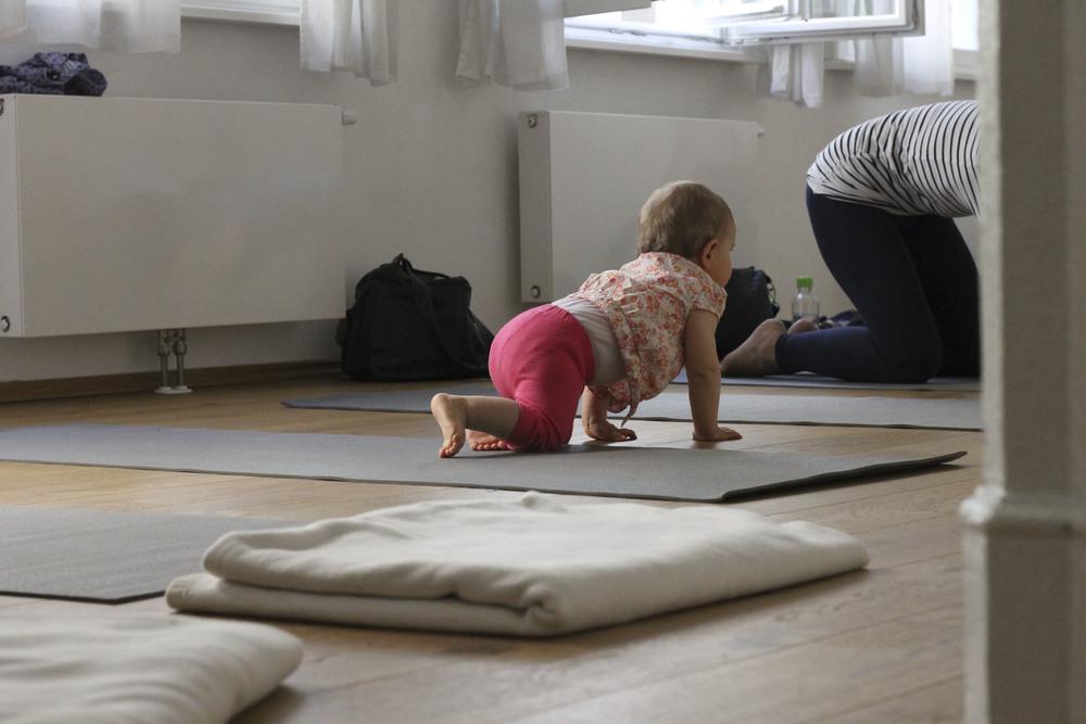 Hemma Yoga Studio München Neuhausen Maillingerstrasse 1938.jpg