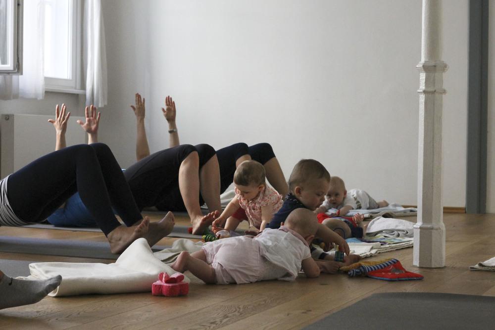 Hemma Yoga Studio München Neuhausen Maillingerstrasse 1942.jpg