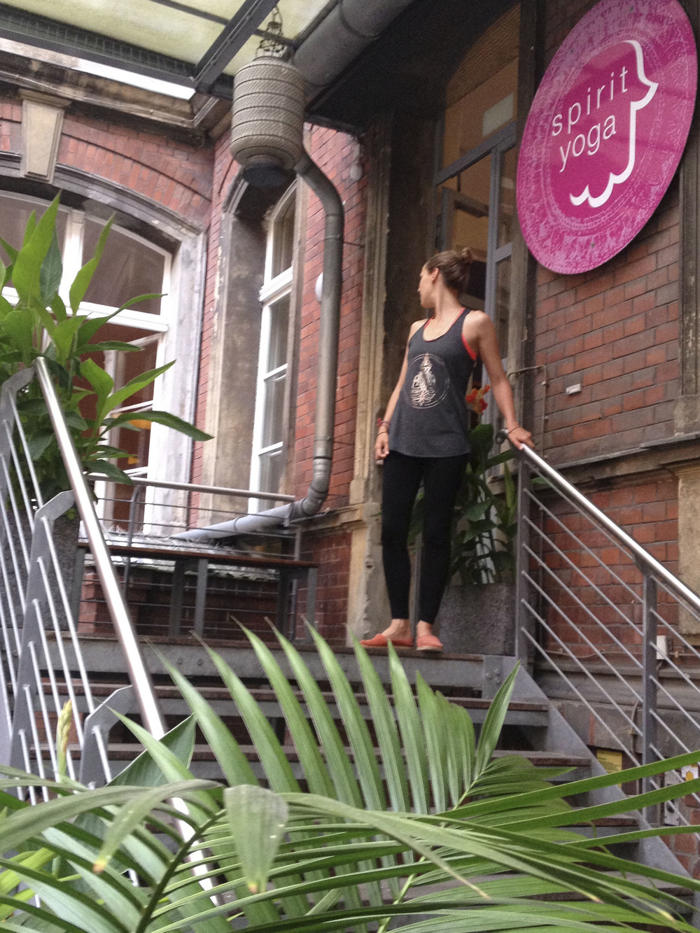 spirit yoga west yogastudio berlin west1950.jpg