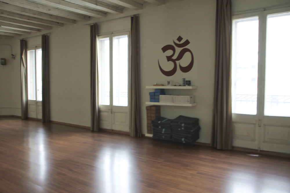 Mandiram Plc Catalunya  yoga studio barcelona2059.jpg