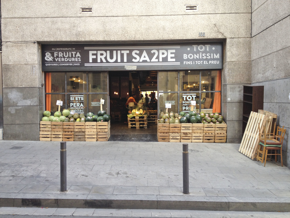 fruita 6 verdures barcelona gracia2019.jpg