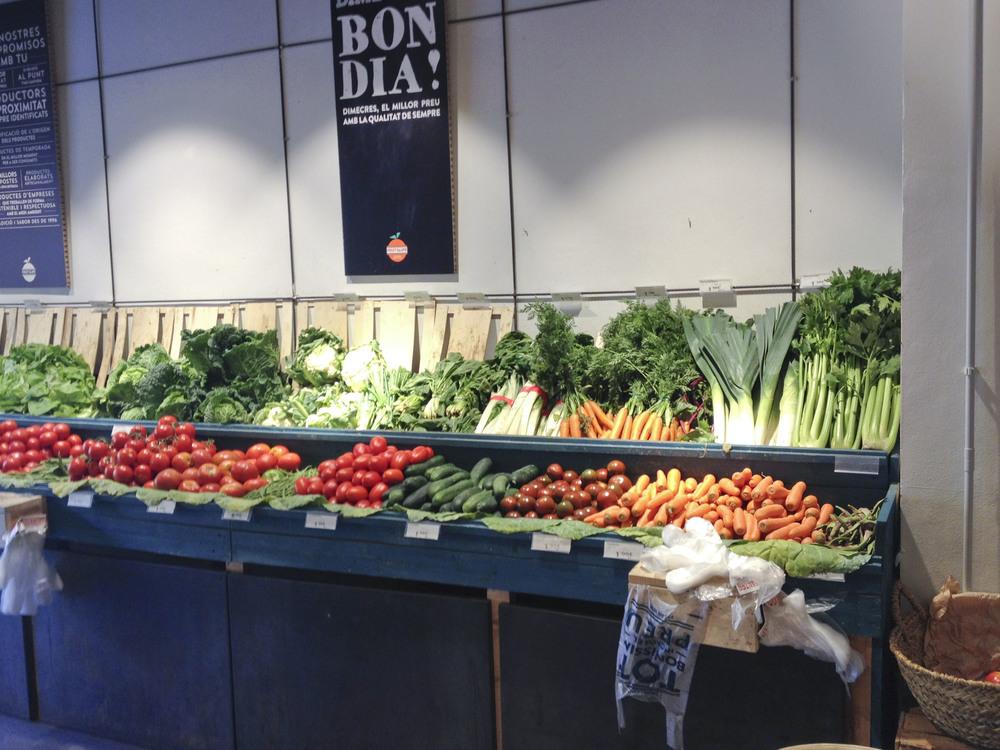 fruita 6 verdures barcelona gracia2024.jpg