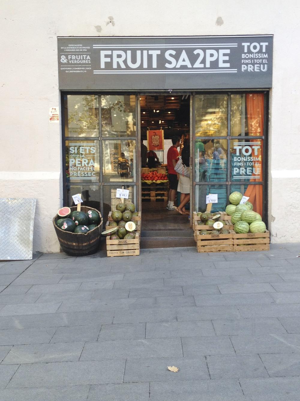 fruita 6 verdures barcelona gracia2029.jpg