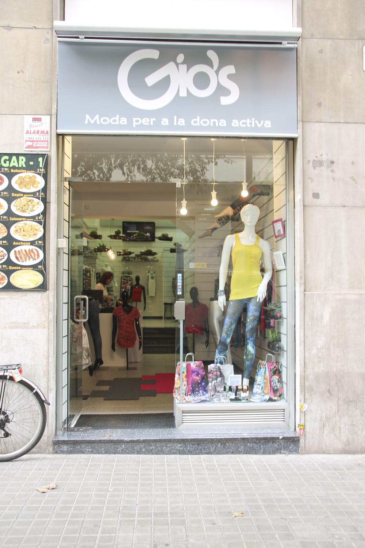 gios  barcelona leggings2033.jpg