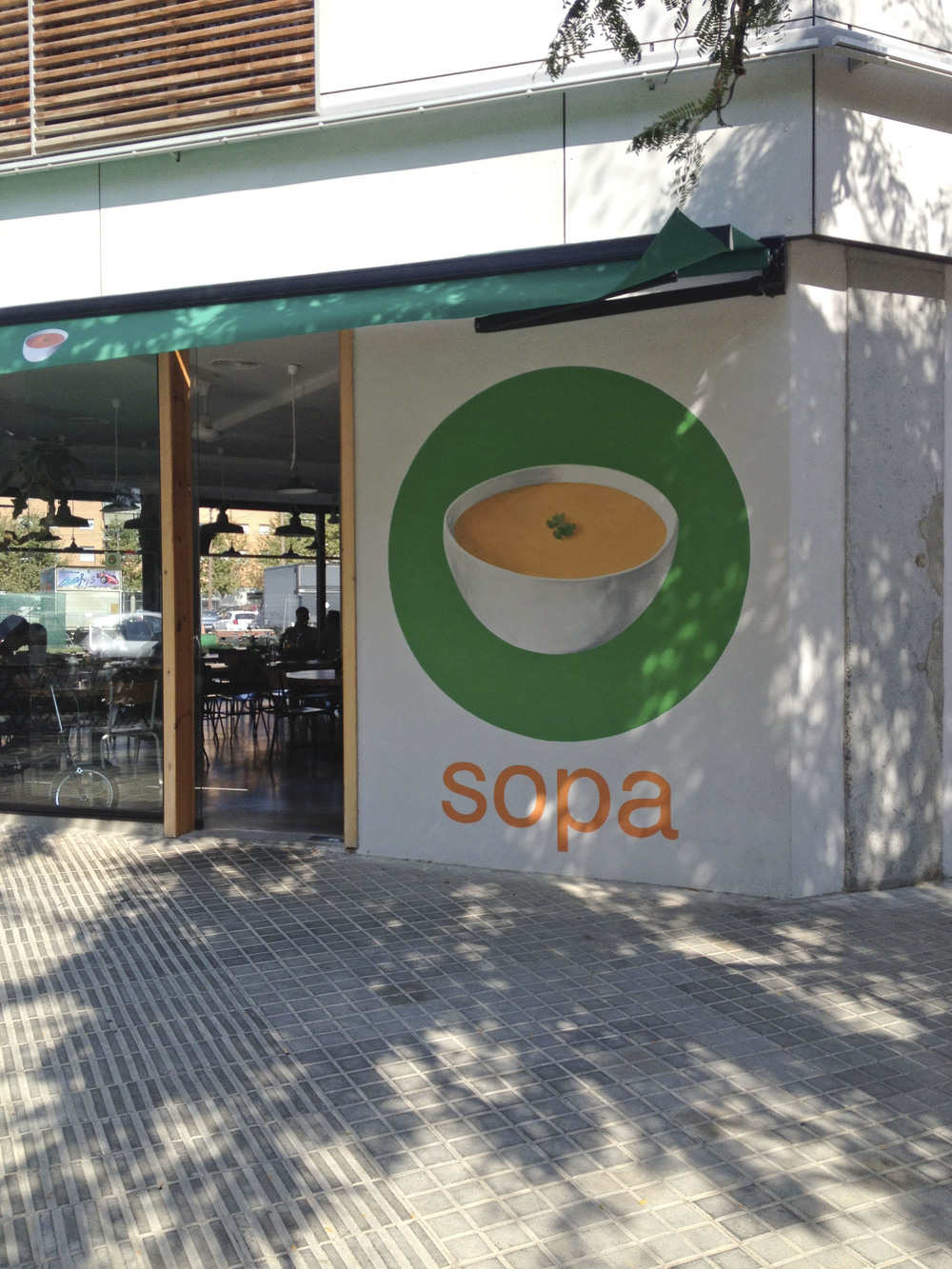 sopa barcelona restaurant vegan vegetarian2018.jpg