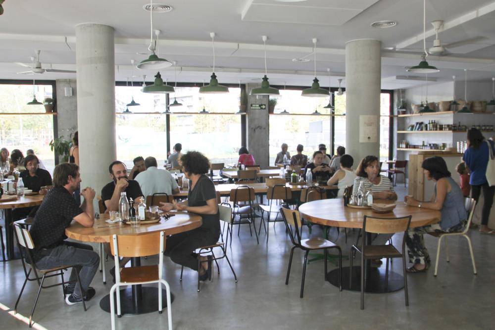 sopa barcelona restaurant vegan vegetarian1996.jpg