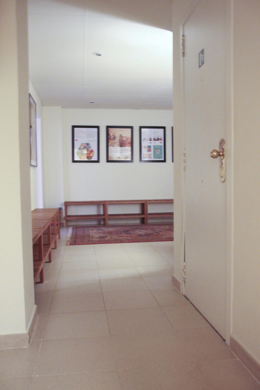 shuniayoga kundalini  yoga studio barcelona2067.jpg