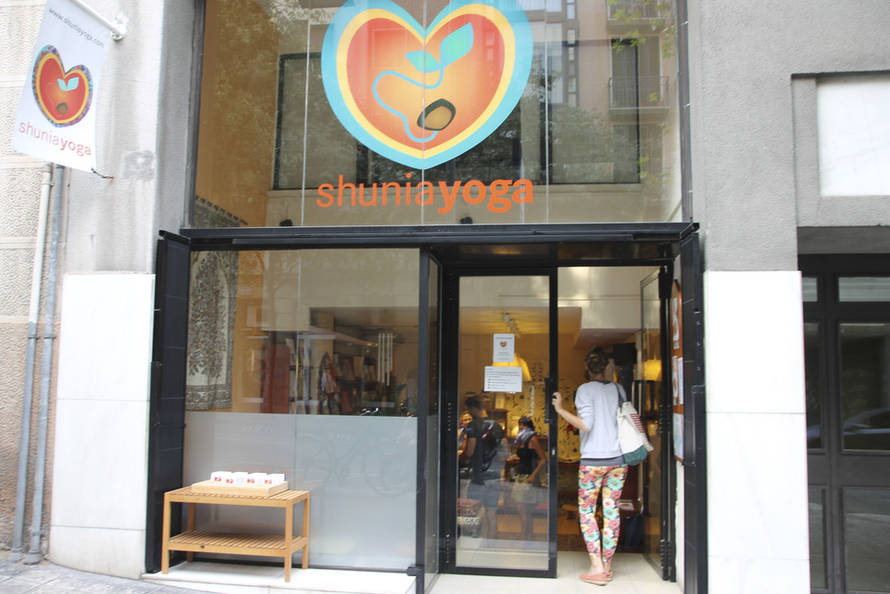 shuniayoga kundalini  yoga studio barcelona2076.jpg