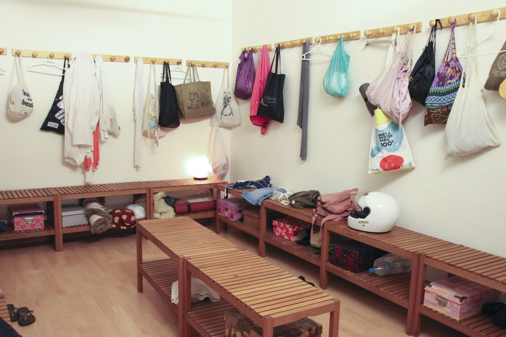 shuniayoga kundalini  yoga studio barcelona2066.jpg