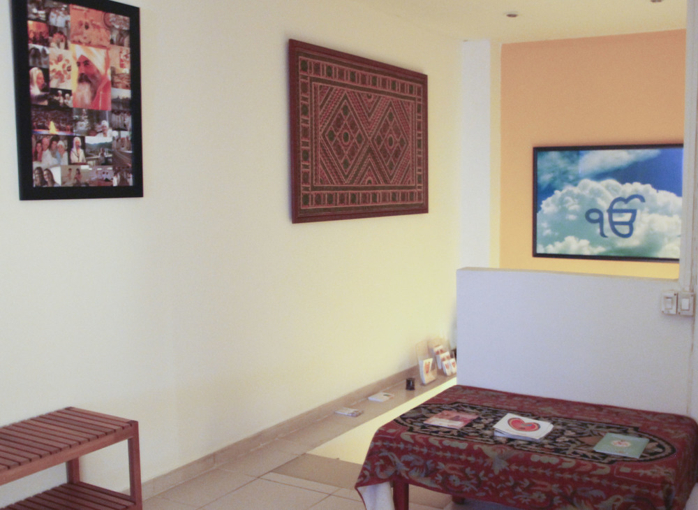 shuniayoga kundalini  yoga studio barcelona2068.jpg