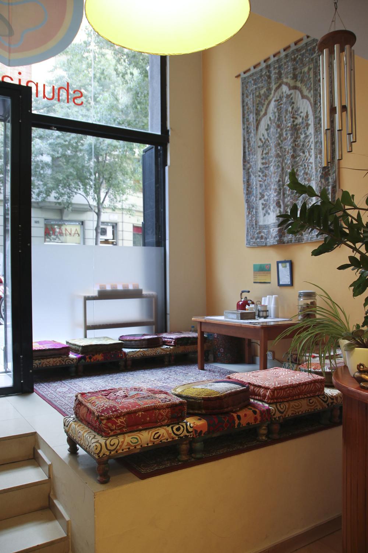 shuniayoga kundalini  yoga studio barcelona2071.jpg