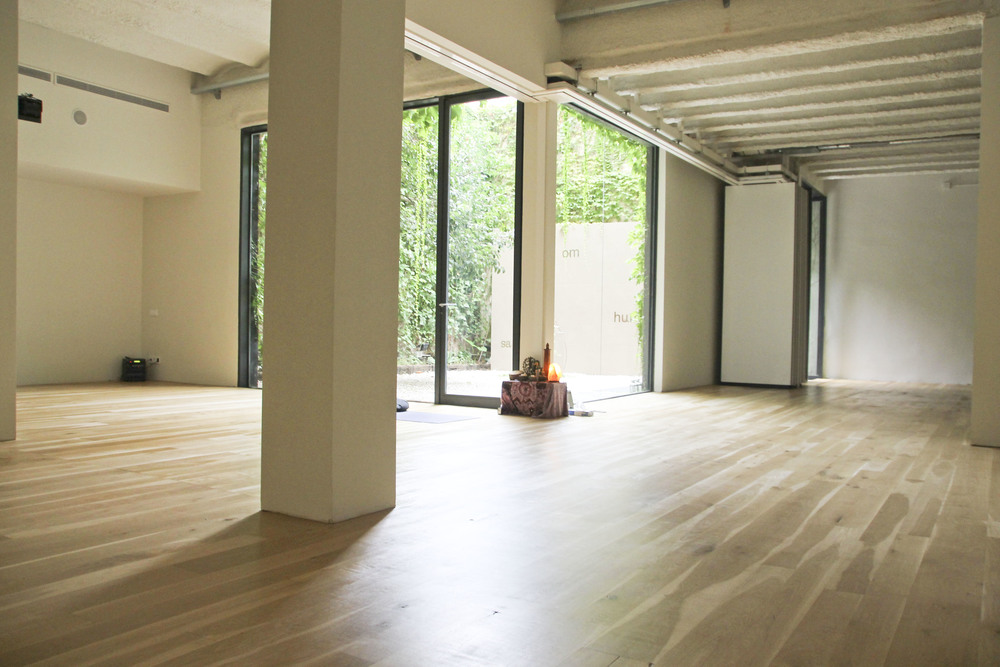 yogaia bcn barcelona yoga studio1983.jpg