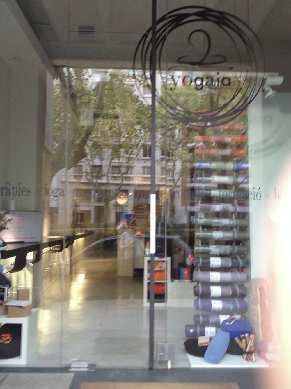 yogaia bcn barcelona yoga studio1991.jpg