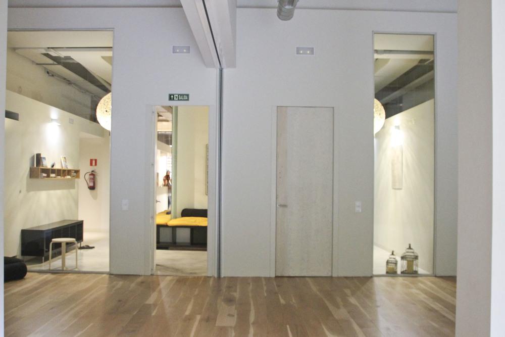 yogaia bcn barcelona yoga studio1985.jpg