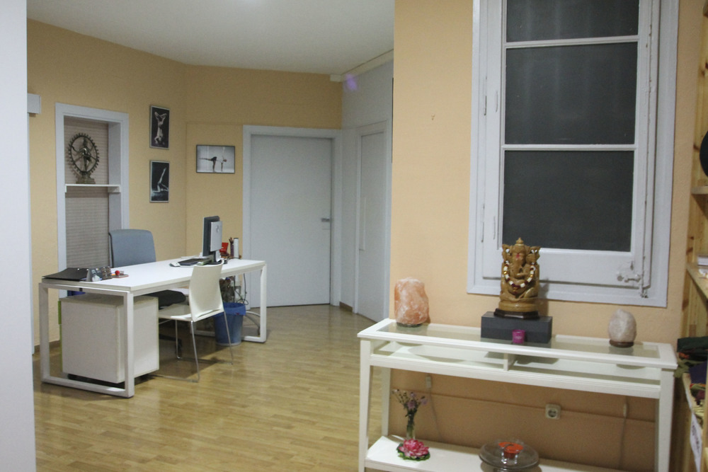 yoga mandir satyam yoga  yoga studio barcelona2081.jpg