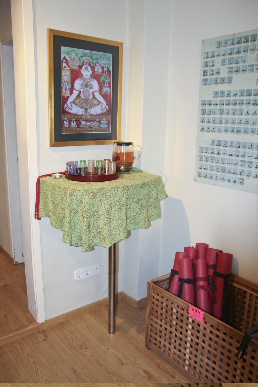 Mandiram Gracia yoga studio barcelona2048.jpg