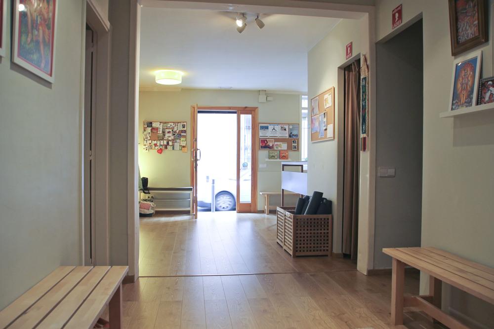 Mandiram Gracia yoga studio barcelona2052.jpg