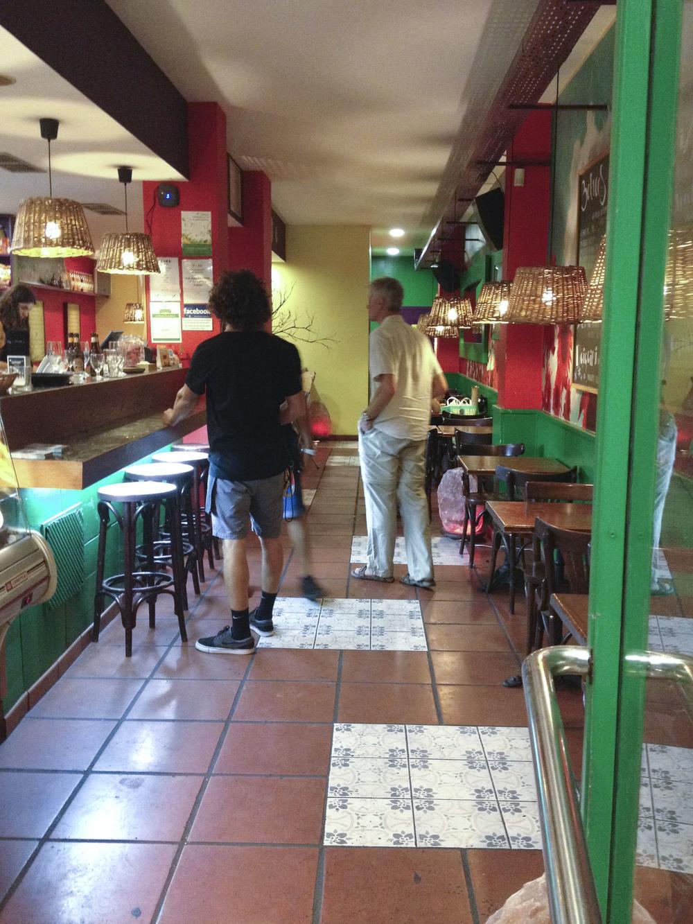 vegetalia vegan vegetarian restaurant barcelona2092.jpg