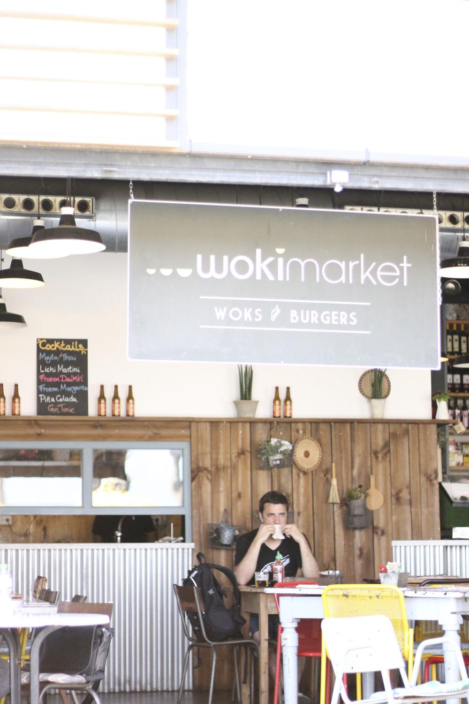 woki market vegan vegetarian restaurant barcelona2094.jpg