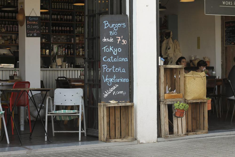 woki market vegan vegetarian restaurant barcelona2096.jpg