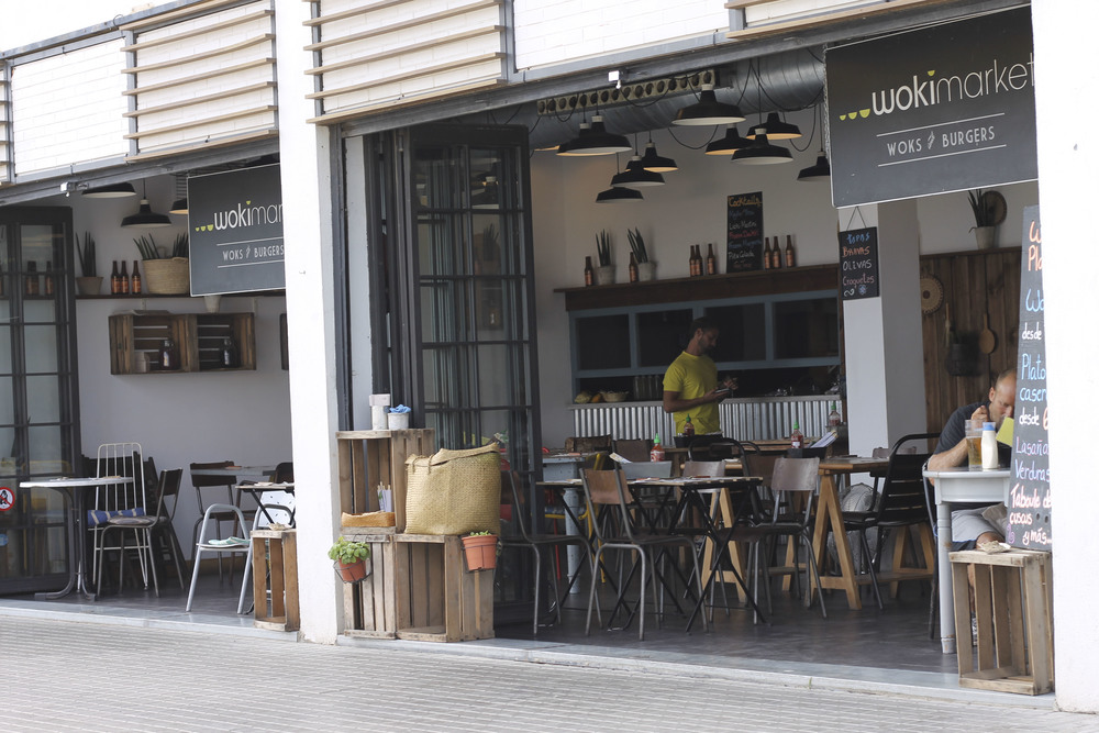 woki market vegan vegetarian restaurant barcelona2101.jpg