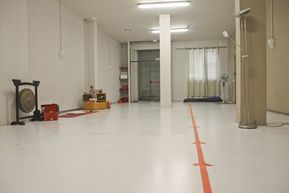 Happy central yoga studio barcelona2034.jpg