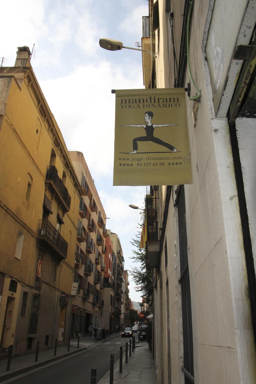 Mandiram Gracia yoga studio barcelona2055.jpg