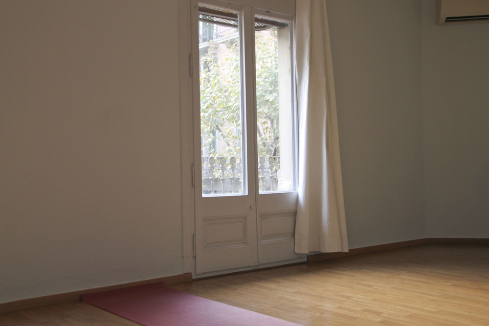 yoga mandir satyam yoga  yoga studio barcelona2079.jpg