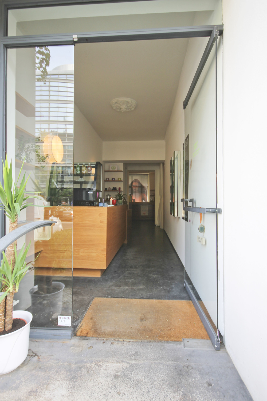 rafaela rarisch, yoga studio , berlin charlottenburg2166.jpg