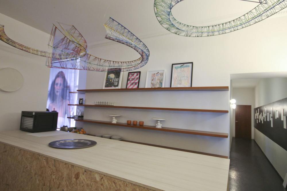 rafaela rarisch, yoga studio , berlin charlottenburg2168.jpg
