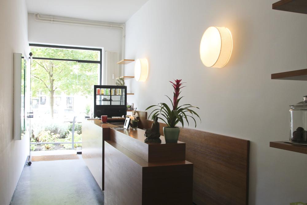 rafaela rarisch, yoga studio , berlin charlottenburg2170.jpg
